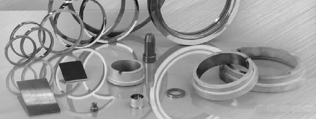 Industria Química, Wear Parts, Anti Desgaste, Raw Parts, Parts for chemical sector