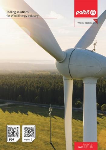 Wind Energy Industry