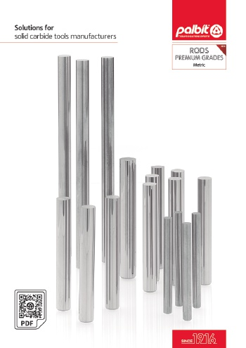 Rods, cilindros, industria, industry, cutting, corte, wear parts, solid carbide, metal duro